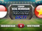 final-sea-games-timnas-indonesia-vs-timnas-vietnam.jpg
