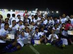 final-sepakbola-pon_20160929_104142.jpg