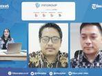financial-talk2-webinar.jpg