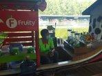 floating-market-lembang_a.jpg