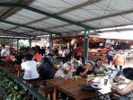 floating-market_20170701_160133.jpg