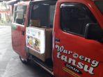 food-truck-waroeng-tansu_20170818_195609.jpg
