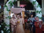 foto-acara-pernikahan-yang-gelap-karena-listrik-mati.jpg