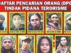 foto-foto-dpo-teroris-poso-ali-kelora-diduga-meninggal-dunia-dalam-baku-tembak.jpg