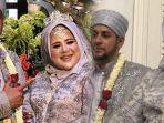 foto-foto-pernikahan-dhawiya-dan-muhammad.jpg