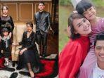foto-keluarga-aldebaran-al-fahri-di-sinetron-ikatan-cinta-yang-bikin-baper-penonton.jpg