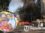 foto-keluarga-pelaku-bom-bunuh-diri-di-tiga-gereja-surabaya_20180513_204553.jpg