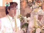 foto-pernikahan-lesti-dan-rizky-billar.jpg