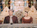 foto-pernikahan-nikita-willy-dan-indra-priawan.jpg