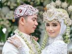 foto-pernikahan-rizki-d-academy-dan-nadya-mustika-rahayu.jpg
