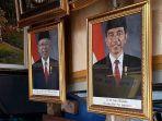 foto-presiden-dan-wakil-presiden-jokowi-maruf.jpg