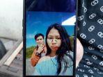 foto-syifa-chaerani-azizah-14-saat-bersama-pacarnya.jpg