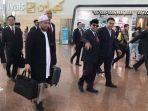 foto-viral-yang-memperlihatkan-prabowo-di-bandara.jpg