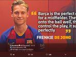 frenkie-de-jong-pemain-baru-barcelona.jpg