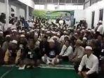 front-persaudaraan-islam.jpg