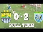 full-time-persib-vs-persela.jpg