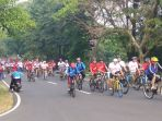 fun-bike_20170806_092136.jpg