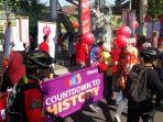 fun-walk-yang-digelar-oleh-rotary-club-bandung-bertujuan-untuk-memperingati-world-polio-day_20171022_120349.jpg