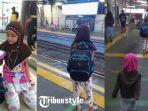 gadis-kecil-di-stasiun-cawang_20180605_212847.jpg