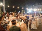 gala-dinner-delegasi-asia-afrika-di-plaza-balaikota.jpg