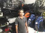 galunggung-camp-tempat-penyewaan-peralatan-naik-gunung-di-kota-bandung_20170918_173423.jpg
