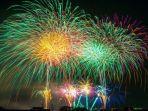 gambar-kembang-api-untuk-ucapan-tahun-baru-2021-1.jpg