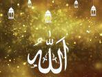gambar-ucapan-ramadhan.jpg
