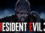 game-resident-evil-3.jpg