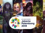 game_20180804_182958.jpg