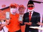 garap-market-milenial-dan-family-pos-indonesia-luncurkan-platform-digital-courier-pos-aja.jpg