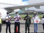 garuda-indonesia-melayani-bandung-denpasar-pp.jpg