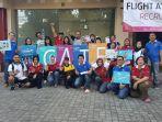 garuda-indonesia_20180211_203826.jpg