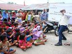 garudafood-sehati-kampung-dongeng-indonesia-terapi-trauma-healing-gempa-lombok_20180810_133734.jpg