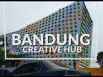 gedung-bandung-creative-hub.jpg