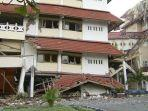 gedung-stie-kerjasama-yogyakarta-roboh-akibat-gempa-bumi.jpg