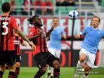 AC Milan Putuskan Jual Franck Kessie Januari Nanti, Andrea Belotti Mungkin Baru Datang Musim Depan