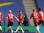 gelandang-portugal-manchester-united-bruno-fernandes-tengah-merayakan-gol.jpg