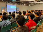 gelaran-developer-talk-program-lintasarta-digischool.jpg