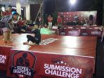 gelaran-super-grappler-2018-di-cihampelas-walk-ciwalk_20181001_225452.jpg