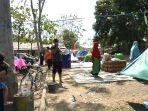 gempa-62-skala-richter-lombok-dusun-kapu_20180809_152529.jpg