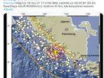 gempa-bengkulu-10-juni-2021.jpg