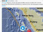 gempa-bengkulu-15-oktober.jpg