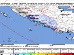 gempa-bengkulu-minggu-2-agustus.jpg