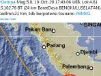 gempa-bengkulu-sabtu-10102020.jpg