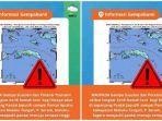 gempa-berkekuatan-61-mengguncang-maluku-rabu-1662021.jpg
