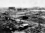 gempa-besar-kanto-jepang-1923.jpg