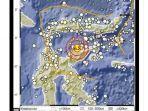 gempa-bumi-65-magnitudo-menguncang-kabupaten-tojo-una-una-sulawesi-tengah.jpg