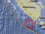 gempa-bumi-berkekuatan-55-skala-richter-sr-terjadi-pesisir-barat-lampung_20180823_130704.jpg