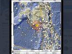 gempa-bumi-bermagnitudo-51-menguncang-kabupaten-kepulauan-sangihe.jpg