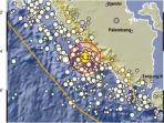 gempa-bumi-bermagnitudo-52-menguncang-seluma-bengkulu-selasa-1562021.jpg